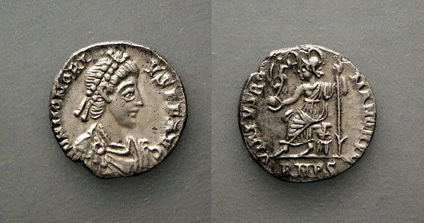 Honorius