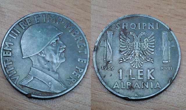 1_lek_albanija
